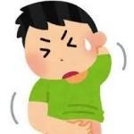 手足口病の症状で子供の場合の経過を写真や画像を交えて解説!