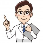 手足口病で完治までの期間や目安は?いつかさぶたがとれる?