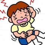 手足口病の受診の目安!必要なタイミングとは?何科に行くべき?