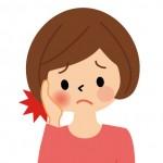 手足口病で唇だけの場合はある?唇に水泡や腫れはできる?