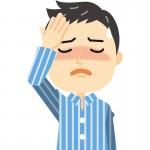 手足口病がうつる期間は大人だとどれくらい?出社可能な時期は?