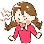 手足口病で舌が白いときは潰瘍?痛いときの対処法や食事や薬は?
