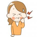手足口病で口内炎はいつ治る?痛み止めや治らない時の治療法は?