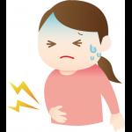 手足口病で下痢が続くのはどれくらい?大人もある?食事はよい?