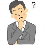 手足口病は病院に行くべき?大人は何科?タイミングや目安は?