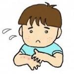 手足口病の発疹の期間と場所や増える原因とひどいときの対処法!