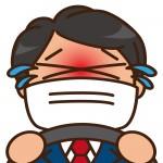 手足口病で頭痛がひどい大人は危険!髄膜炎の症状との違いとは?