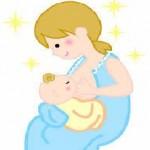 手足口病の幼児の症状!母乳を飲めない時や食べない時の対処法!