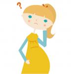 手足口病で妊婦が後期だと胎児への影響は?妊娠初期では?症状も