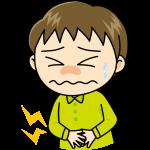 ヘルパンギーナで腹痛や下痢のときの対処法と注意点!