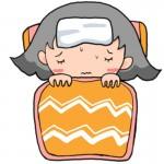 夏バテで喉の痛みや微熱が続くときの原因と対処法と注意点!