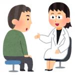 ヘルパンギーナで大人の症状!熱が出ない時や口内炎や喉など!