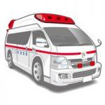 熱中症で救急車を呼ぶときの判断の仕方と注意点!料金の目安も