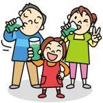 水素水の正しい飲み方と注意点!沸かすのは?抜ける時間は?