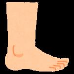 手足口病と溶連菌や水虫との違い!足の皮から感染する?