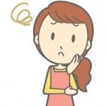 手足口病は幼稚園にいつから登園してよい?お休みの期間の基準!