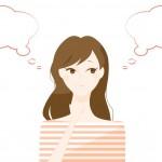 夏バテと妊娠初期の症状の違い!生理不順との因果関係も!