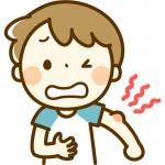 日焼けのかゆみやぶつぶつの原因と止める方法!大事な注意点も!