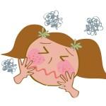 日焼けのヒリヒリの治し方と注意点!効く薬や効果的な対策も!
