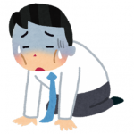 溶連菌の合併症で大人の症状と発症確率!膀胱炎やリンパ節炎など