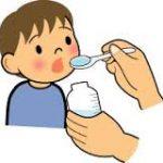 虫刺されに効く飲み薬で市販のオススメ!塗り薬との使い分けも!