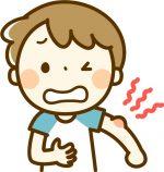 虫刺されで化膿して腫れたら膿を出すべき?止まらない時の薬は?