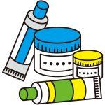 虫刺されの薬でよく効く強力なステロイド市販薬のおすすめ!