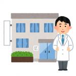 熱中症で病院に行くなら何科?行くべき目安は?治療内容や薬も!