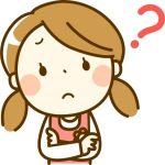 虫刺されで痒くないのに腫れる原因と対処法!注意点もチェック!