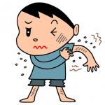 水いぼへのスピール膏の使い方と注意点!副作用や効果も!