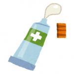 あせもの塗り薬で市販のおすすめ!使い方と副作用もチェック!