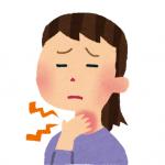夏風邪による喉の痛みの治し方と注意点!市販薬のオススメも!