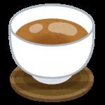 水いぼにハトムギ茶などのお茶が効く理由や効果と上手な選び方!
