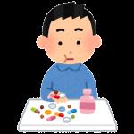 溶連菌の薬にメイアクトを使う時の注意点!5日間で効果はある?