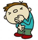 ロタウイルスで嘔吐の期間や処理の仕方!嘔吐のみや嘔吐なし時も