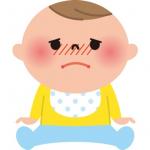 赤ちゃんの虫刺されで熱やしこりが治らない時の対処法!病院も!
