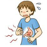 胃腸炎で寝れない時の対処法や寝方のポイント!眠気がひどい時も