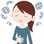 胃腸炎の下痢はいつまで止まらない?治らない時の正しい対処法も
