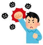 ロタウイルスをヨーグルトで予防する際の限界と効果的な改善策!
