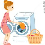 アトピー向けの洗剤の特徴と注意点!さらさやアラウやミヨシなど