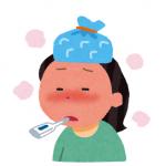 RSウイルスで大人の熱などの症状への治療法や薬のおすすめ!
