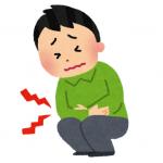 胃腸炎の胃痛はいつまで続く?痛みを和らげる方法と効く薬!