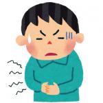 胃腸炎はどれくらいで治る?完治までの日数や期間と食事の注意点!