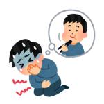 ロタウイルス感染の原因となる食べ物!食べる際の注意点も!