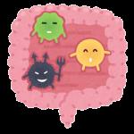 アトピーで腸壁がダメージを受ける理由と対処法!乳酸菌の効果も