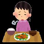 胃腸炎が治りかけの時用の食事とダメな食べ物!子供向きの物も!