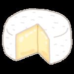 胃腸炎の時に乳製品を食べる際の注意点!チーズやプリンなど!