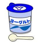 ノロウイルスの際の食事でヨーグルトが効く理由と注意点!
