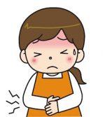 ノロウイルスで筋肉痛があるときは要注意!起こる原因と対処法!