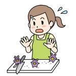 ノロウイルスの原因となる食べ物や食材!食品を扱う際の注意点も